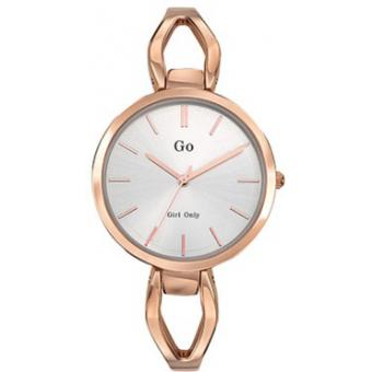 Go Girl Only - Montre Go Girl Only 695145 - Montre
