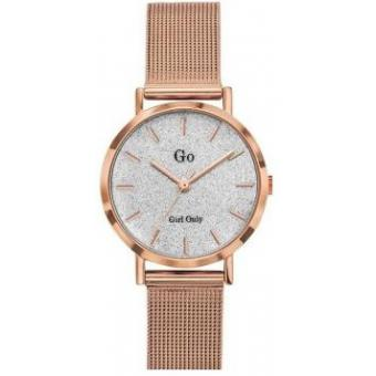 Go Girl Only - Montre Go Girl Only 695947 - Montre Go Girl Only