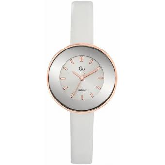 Montre Go Girl Only 698828