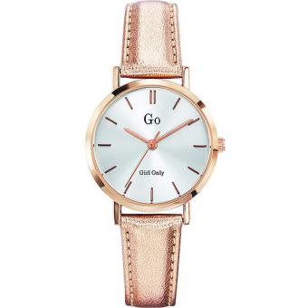 Go Girl Only - Montre Go Girl Only 698934 - Montre Go Girl Only