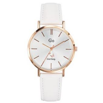 Montre Go Girl Only 698943