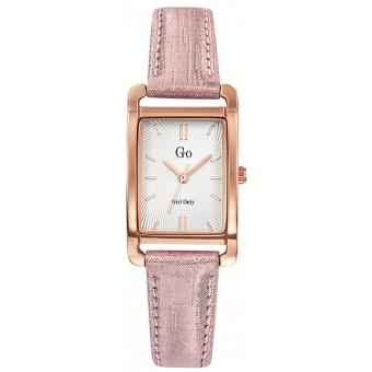 Go Girl Only - Montre Go Girl Only 699119 - Montre Femme Classique