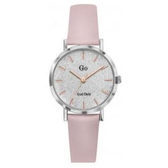 Go Girl Only - Montre Go Girl Only 699898 - Montre Go Girl Only