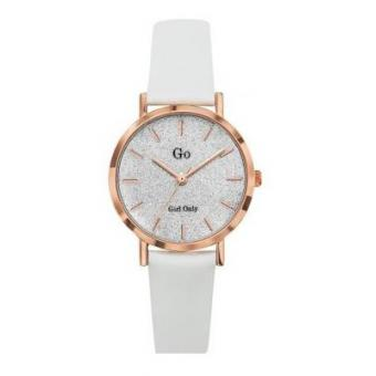 Go Girl Only - Montre Go Girl Only 699901 - Montre Go Girl Only