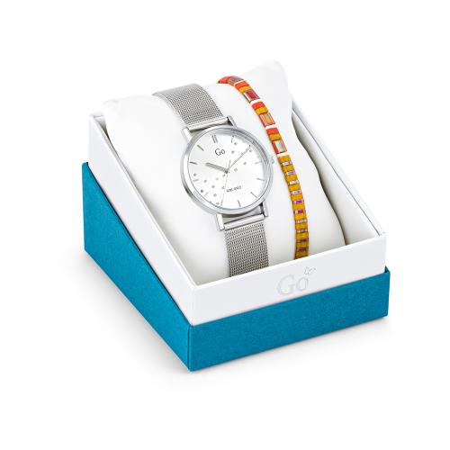 Go Girl Only - Montre femme  Go Girl Only Montres  694592 - Montre Femme - Nouvelle Collection