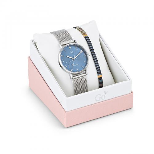 Go Girl Only - Montre femme  Go Girl Only Montres  694607 - Montre Femme - Nouvelle Collection