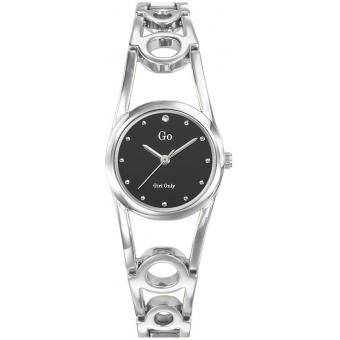 Montre Go Girl Only 695085