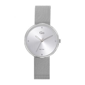 Montre Go Girl Only 695178