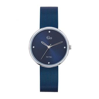 Go Girl Only - Montre Go Girl Only 695182 - Montre Go Girl Only