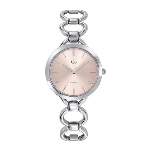 Go Girl Only - Go Girl Only Montres 695215 - Montre Femme Classique