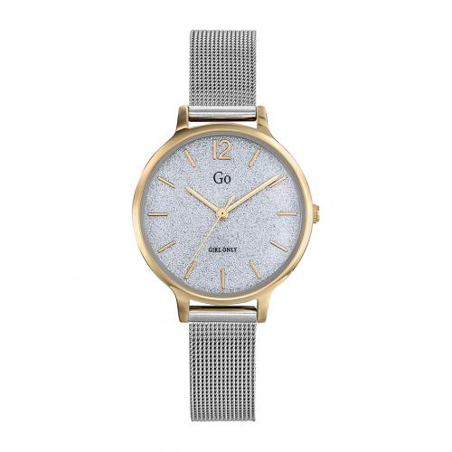 Go Girl Only - Go Girl Only Montres 695237 - Montre Go Girl Only