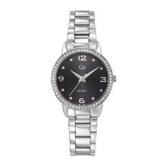 Go Girl Only - 695301 - Montre Go Girl Only