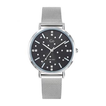 Go Girl Only - 695318 - Montre Go Girl Only