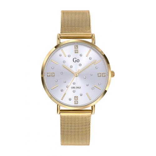 Go Girl Only - Go Girl Only Montres 695320 - Montre Go Girl Only