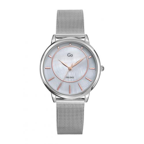 Go Girl Only - Go Girl Only Montres 695328 - Montre Go Girl Only