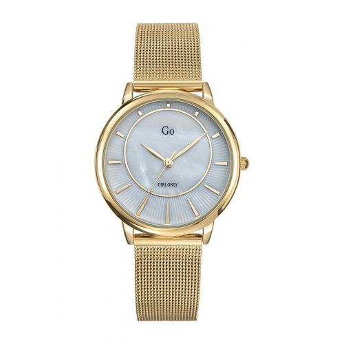 Go Girl Only - Go Girl Only Montres 695331 - Montre Go Girl Only