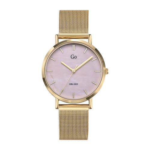 Go Girl Only - Go Girl Only Montres 695334 - Montre Go Girl Only