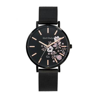 Go Girl Only - Montre Go Girl Only 695912 - Montre Go Girl Only