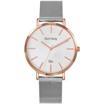 Go Girl Only - Montre Go Girl Only 695994 - Montre Go Girl Only