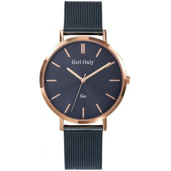 Go Girl Only - Montre Go Girl Only 695996 - Montre Go Girl Only