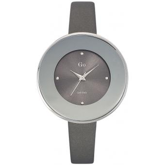 Montre Go Girl Only 698146