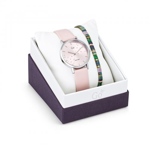 Go Girl Only - Montre femme  Go Girl Only Montres  698570 - Montre Femme - Nouvelle Collection
