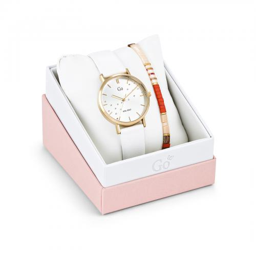 Go Girl Only - Montre femme  Go Girl Only Montres  698571 - Montre Femme - Nouvelle Collection