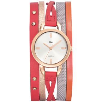 Go Girl Only - Montre Go Girl Only 698579 - Montre Go Girl Only