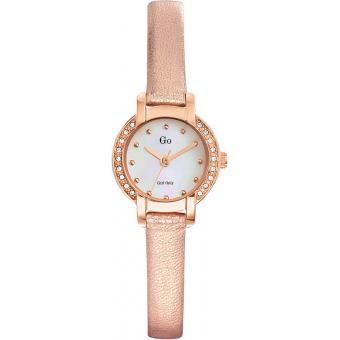 Go Girl Only - Montre Go Girl Only 698631 - Montre Femme Classique
