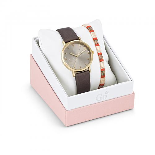 Go Girl Only - Montre femme  Go Girl Only Montres  698659 - Montre Femme - Nouvelle Collection