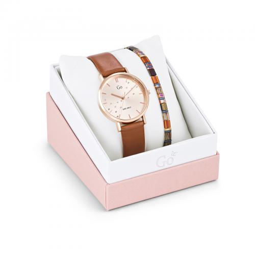 Go Girl Only - Montre femme  Go Girl Only Montres  698663 - Montre Femme - Nouvelle Collection