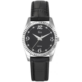 Go Girl Only - Montre Go Girl Only 698760 - Montre Go Girl Only