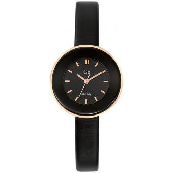Go Girl Only - Montre Go Girl Only 698829 - Montre Go Girl Only