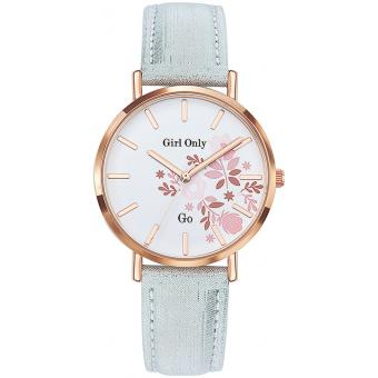 Go Girl Only - Montre Go Girl Only 699006 - Montre Go Girl Only