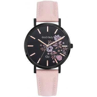 Go Girl Only - Montre Go Girl Only 699009 - Montre Go Girl Only