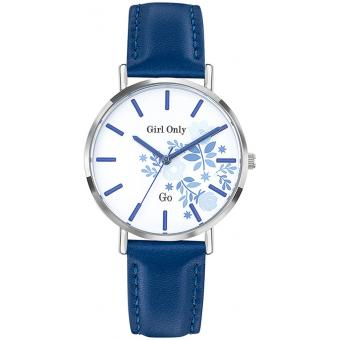 Go Girl Only - Montre Go Girl Only 699010 - Montre Go Girl Only