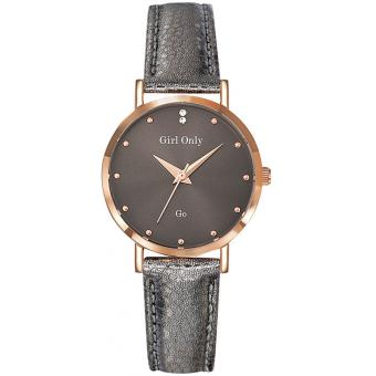 Montre Go Girl Only 699072