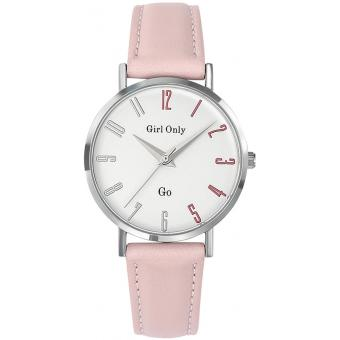 Montre Go Girl Only 699079