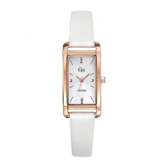 Go Girl Only - Montre Go Girl Only 699156 - Montre Femme Classique