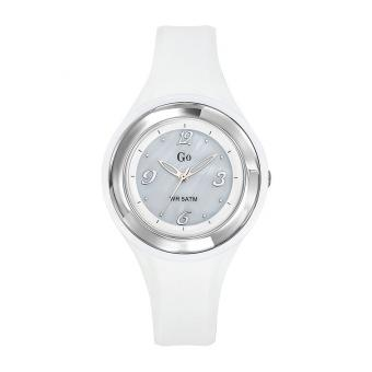 Go Girl Only - Montre Go Girl Only 699183 - Montre Go Girl Only