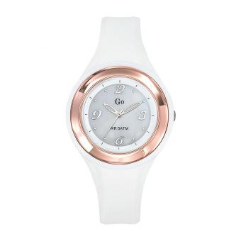 Go Girl Only - Montre Go Girl Only 699184 - Montre Go Girl Only