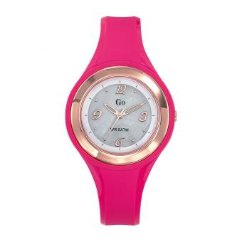Go Girl Only - Montre Go Girl Only 699185 - Montre Go Girl Only