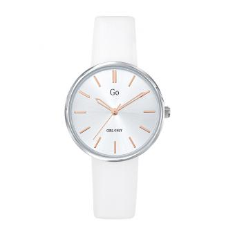 Go Girl Only - 699313 - Montre Go Girl Only