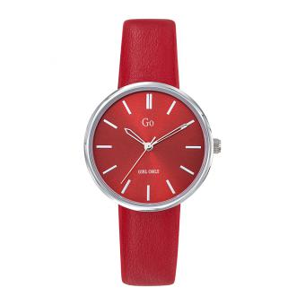 Go Girl Only - 699315 - Montre Go Girl Only