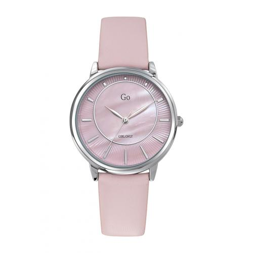 Go Girl Only - Go Girl Only Montres 699320 - Montre Go Girl Only