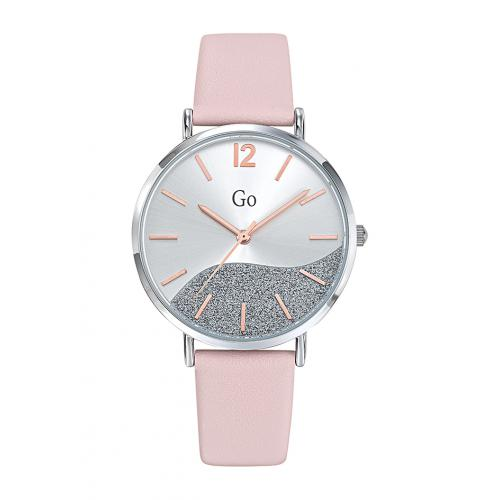 Go Girl Only - Go Girl Only Montres 699327 - Montre Go Girl Only