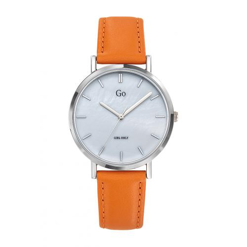 Go Girl Only - Go Girl Only Montres 699330 - Montre Go Girl Only