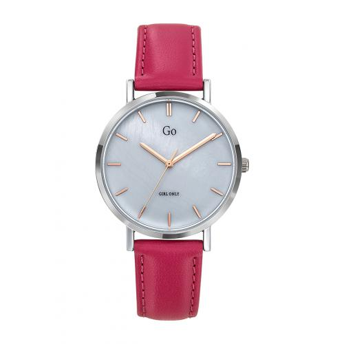 Go Girl Only - Go Girl Only Montres 699333 - Montre Go Girl Only