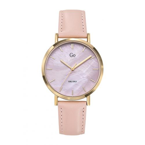 Go Girl Only - Go Girl Only Montres 699335 - Montre Go Girl Only