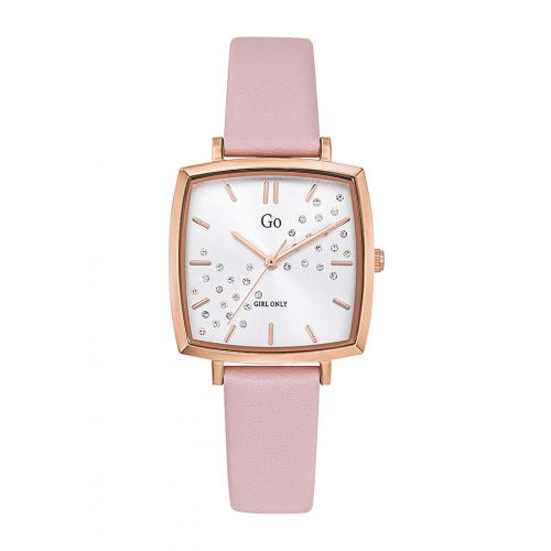 Go Girl Only - Go Girl Only Montres 699343 - Montre Go Girl Only